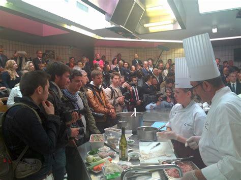 savoir cuisiner gourmand archives savoir cuisiner fr