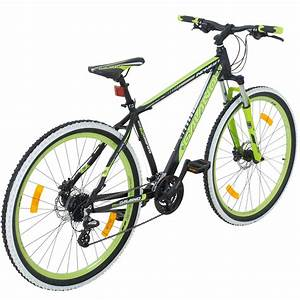 Mtb Fully 29 Zoll : galano infinity 29 zoll mtb hardtail mountainbike fahrrad ~ Jslefanu.com Haus und Dekorationen