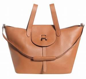 Designer Bad Accessoires : tan thela bag and interior clutch by meli melo roztayger designer handbags accessories ~ Sanjose-hotels-ca.com Haus und Dekorationen