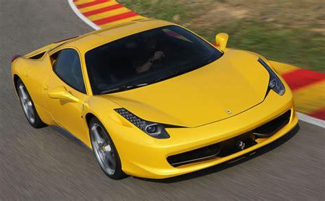 cars br  ferrari italia offers brazilian carsauto