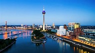 Vascular Surgery Clinic Duesseldorf - Germany, reviews ...