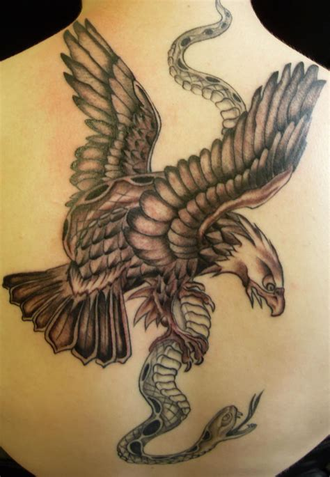srilanka tattoo page display  strength  eagle tattoos