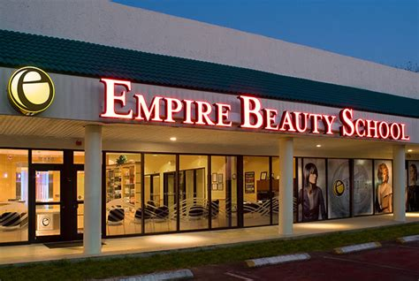 Empire Beauty School  Corporate Overview. Healthcare Technology Solutions. Is A Home Security System Worth It. Storage Lake Elsinore Ca Southwest Fl College. Home Equity Loans Vs Line Of Credit. Asheville Eye Surgery Center Fix Oven Door. Child Custody Lawyers In Albuquerque. Auto Insurance Companies In Ga. Generation Reverse Mortgage Nj Payroll Taxes
