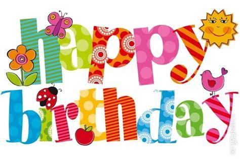 happy birthday clipart happy birthday clip free clipart panda