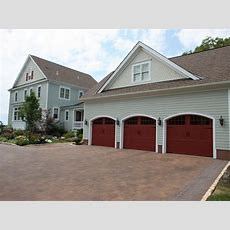 How Do You Choose Exterior Paint Colors? Home Painting