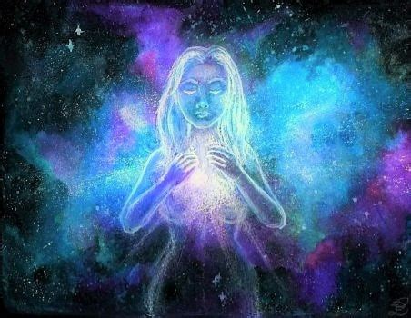 What Is A Light Worker by Intuitive Circle Of The Dolphins