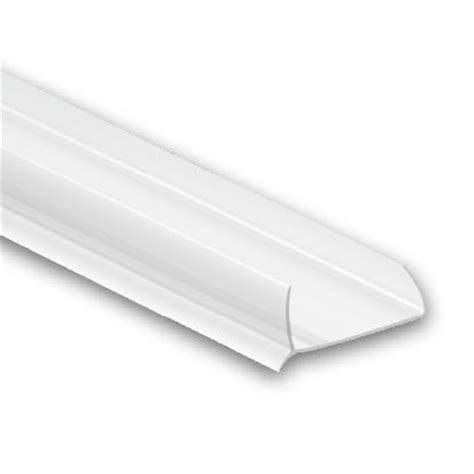 joint plinthe cuisine décoration profiles de finition pvc joint plinthe 16 9