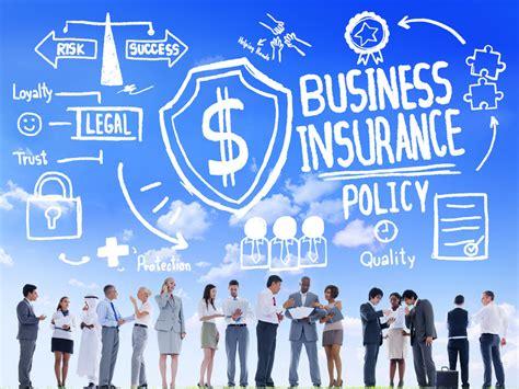 business insurance fort myers fl  auto insurance