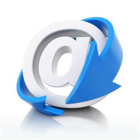 adresse du si鑒e social gmail ne nécessitera bientôt plus d 39 adresse e mail merci