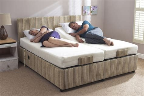 best mattress for snoring anti snore adjustable bed dual laybrook