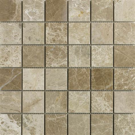 imperial tile and marble buy sand beige polished marble wall floor tiles for
