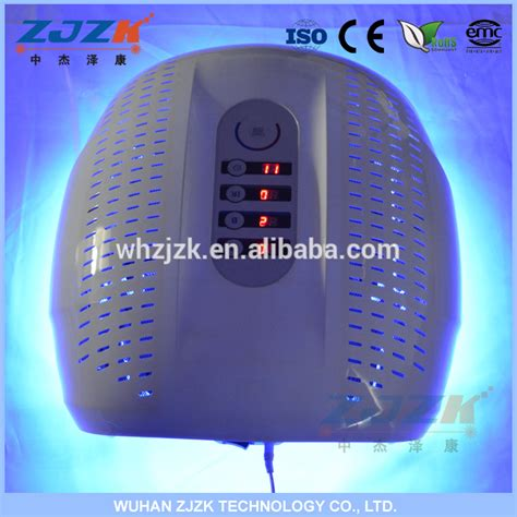 Blue Light Therapy Sad by List Manufacturers Of Portable Sad Light Buy Portable Sad
