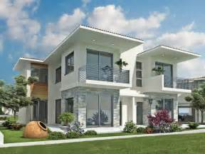 front design new home designs modern homes exterior designs