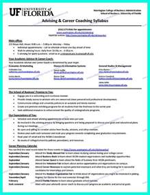 college resume sle template the perfect college resume template to get a job