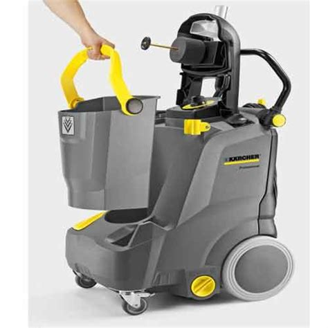 kärcher puzzi 100 karcher puzzi 30 4 e spray extraction cleaners huntoffice ie