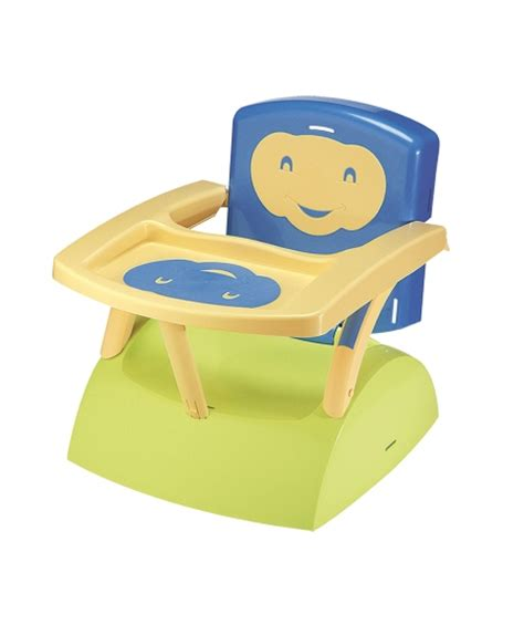rehausseur de chaise leclerc rehausseur de chaise fauteuil sfpl société de