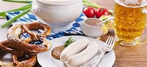 Typisch Schottisches Essen : die sch nsten familienstr nde in europa 5vorflug blog ~ Orissabook.com Haus und Dekorationen