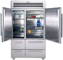 ge monogram authorized appliances repair