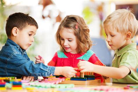 teaching preschoolers how to 131 | Preschoolers playing eskvjy