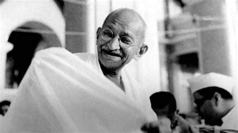 US passes law to promote legacies of Gandhi, Martin Luther ...