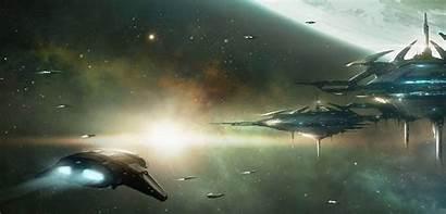 Stellaris Galaxy Edition Nova Pick Onlysp