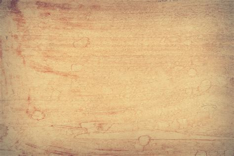 images nature abstract board wood antique