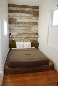 small bedroom decorating ideas 18 Small Bedroom Decorating Ideas | Architecture & Design