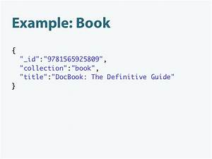 Docbook 5 The Definitive Guide The Official Documentation For Docbook English Edition
