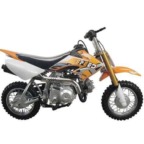 childrens motocross bikes coolster qg 210 kids motocross dirt bike