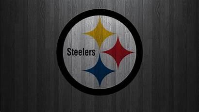 Steelers Wallpapers Nfl Resolution Background Desktop Football
