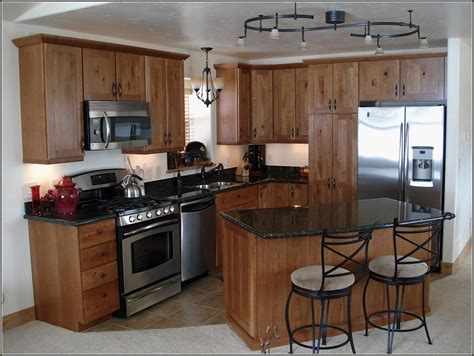 where to get used kitchen cabinets inspirational used metal kitchen cabinets for gl 2032