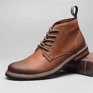mens cheap boots online boot ri With cheap mens work boots online