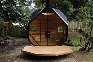 Cabane Exterieur Enfant : maisonnette en bois enfant 60 jolies demeures pour les ~ Melissatoandfro.com Idées de Décoration
