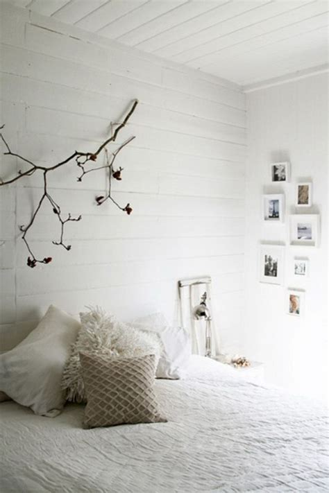 white themed bedrooms 41 white bedroom interior design ideas pictures