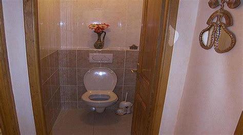 comment d 233 boucher ses toilettes sans faire appel 224 un