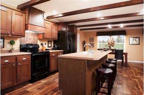 seattle kitchen design avondale marquis 25amq32603bh 2150 sq ft 3 beds 2 2150