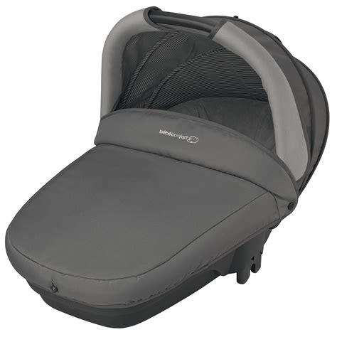 siege auto nourrisson nacelle compacte de bébé confort nacelle auto groupe 0