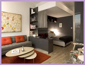 Living room ideas for small spaces 1homedesignscom for Idea for small living room