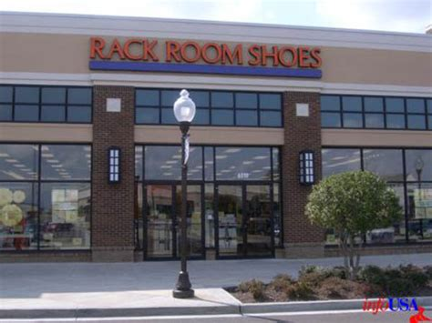 rack room shoes high point nc rack room shoes high point nc 28 images rack room