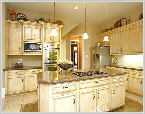kitchen island with stove kitchen island with sink and stove home design ideas