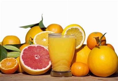 Vitamin Soluble Water Vitamins Where Mga Ng