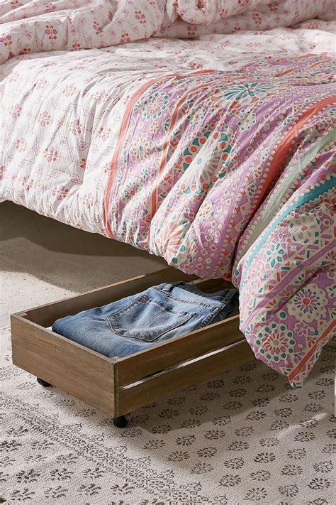 Aufbewahrung Unterm Bett by Box Unterm Bett Black Box Unterm Bett Kulturflaneur