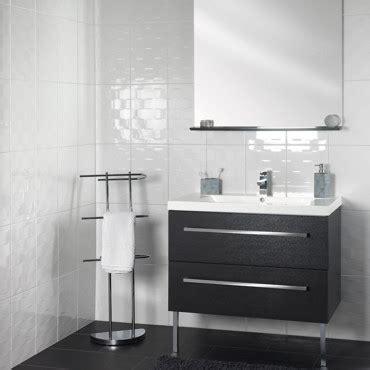 bricorama meuble cuisine bricorama salle de bain 28 images indogate luminaire