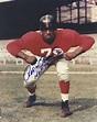 Rosie Roosevelt Brown N.Y. Giants   Ny giants football ...