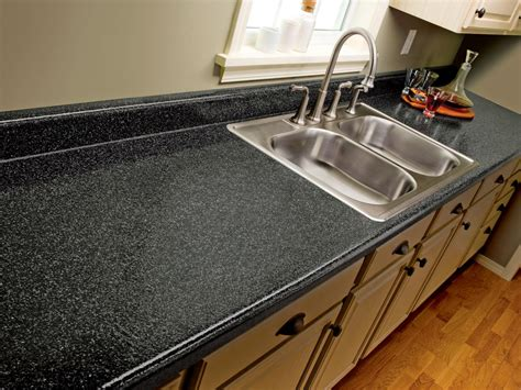 kitchen laminate countertops how to paint laminate kitchen countertops diy