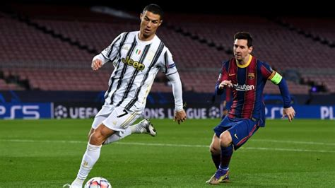 Cristiano Ronaldo's Sister Savagely Trolls Lionel Messi ...