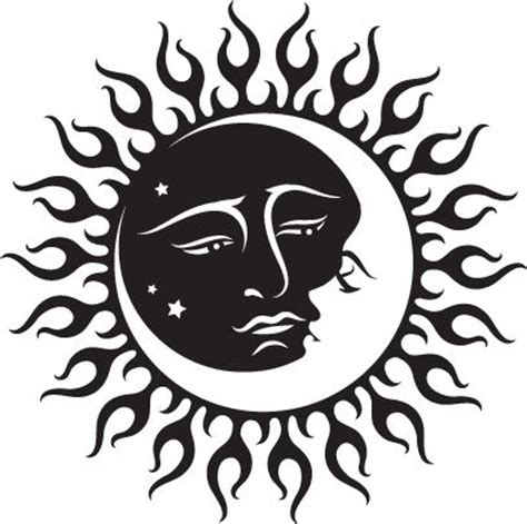 2546 best images about sun art on pinterest mosaics sun and good sunday morning