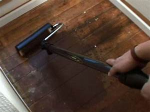 301 moved permanently for How to paint wood floors diy network