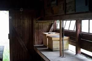 Bienenhaus Selber Bauen : bienenhaus eingeweiht landshuter honig ~ Lizthompson.info Haus und Dekorationen