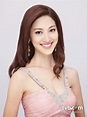 Grace Chan - Miss World Hong Kong 2014 - Miss World Winners